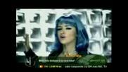 Beyza Durmaz - Koku