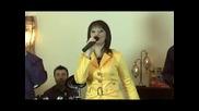 Aнета и група Молика - сплет 2 (на живо)