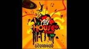 {} House music By s7oqn4o0! {}