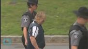 Prison Worker Pleads Guilty in Escape of Two Killers