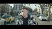 Sam Smith - Stay With Me ( Официално Видео )