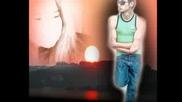 dj.lorena.mix & Shenol*2009.sana Aslk