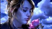 (превод) Miley Cyrus - The Climb