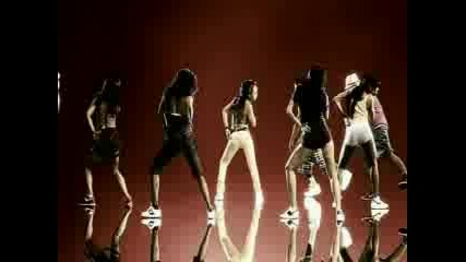 Daddy Yankee Ft. Fergie - Impaco (remix)