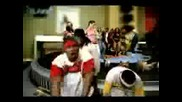 The Product Gampb Feat. Wyclef - Cluck  Cluck