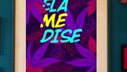Dumore Juan Magan Rangel Sete Sousa - Maleanta Video Lyrics
