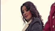 Dragana Mirkovic - Ljubavi ( Оfficial Video )
