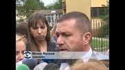 Повдигнаха второ обвинение на Цветан Цветанов