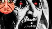 Зловещата Болница 2 - Страх ли Ви е?