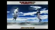 Sasuke - Famous Last Words (super Qko Video)