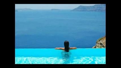 Dj Andoni Top 5 Greek January - Summer Mix