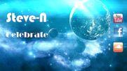 Steve-n - Celebrate (2014) [free track]