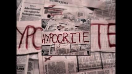 Black Ace - Hypocrite .