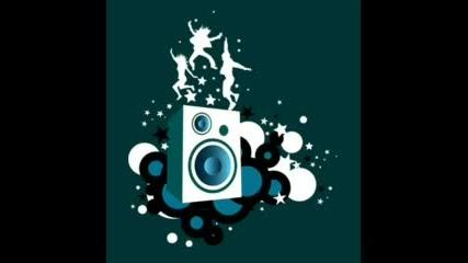 !house! Bodyrox Feat Luciana - Yeah Yeah