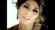Acapella Show - Muhabbet & .r&b feat. intizar