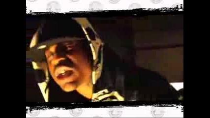 Ya Boy Still In The Hood Official Video