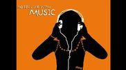 Dj Bazilio - Dance Mixxx