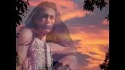Sarah Brightman Eric Adams from Manowar