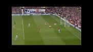 Реалност!!! Манчестър Юнайтед Загуби С 6-1!!!