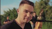 Elita -zezanje (official Video)