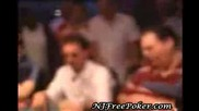 Njfp - Season Iv Poker Finals 2008 - Part 3