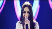 Polina Christodoulou ► Eviotissa