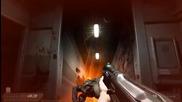 Да играем: Doom 3 Част 6