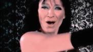 Djogani - Ajmo sad u provod • Official video Hd