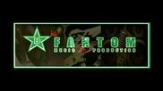D' Fantom - Поемете си въздух