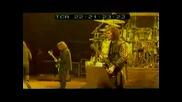 Black Sabbath - Children Of The Grave 2006
