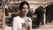 История за любовта / Historia de un amor Guadalupe Pineda