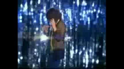 Selena Gomez - Magic Official Music Video
