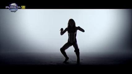 Юнона ft Ави Бенеди - Ти не си виновна, 2016 / Official Video /