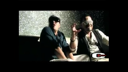 Румънско - Mr Juve - Cu toba si basu {official Video} 2010