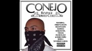 Conejo Feat. Bugsy - I'm Gonna Ride Till The Wheels Fall Off