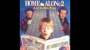 Home Alone 2 soundtrack - All On Christmas