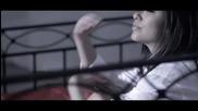 Константин- Четири стени (официално видео) Konstantin-chetiri steni