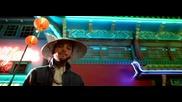 Хитово парче от Travie Mccoy - Need You (с Превод) ( Високо Качество )