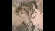Biddu Orchestra - Soul Coaxing (1977)