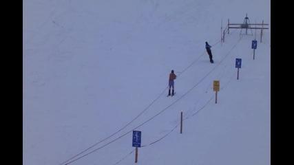 любо главата на ски в австрия 5