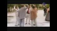 Тоника Св - Един Неразделен Клас
