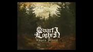 Svarti Loghin - Empty World ( Full Album )