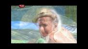 Лятна фотосесия на проф.вучков - Видео 2 [high Quality]