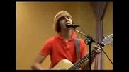 Cody Linley Пее Wonderwall