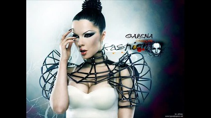 Galena-ne pred horata (cd Rip)