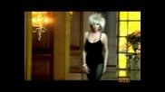 Емилия & Сакис Кукос feat. Bo - Всяка минута