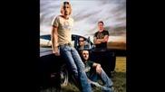 Nickelback - Saturday.avi