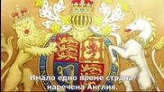No. 6 - 05 Bg Sub (бг Превод)