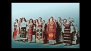 Bulgarian Dubstep - Mystery Of Bulgarian Voices - Zazheni Se Giuro Ky3eb Remix Море зажени се гюро