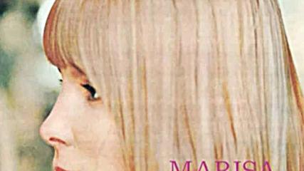 Песен за теб - Мариса Саня